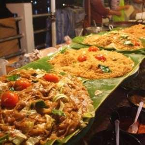Veg_Thai_Food_grande
