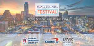 small_business_festival-w855h425