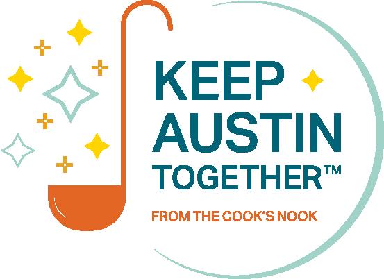 Keep Austin Together